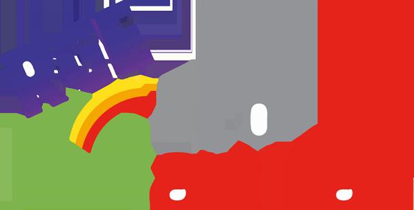 RGE Éco-artisan
