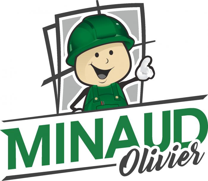 Menuiserie Minaud